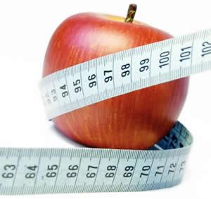 5 cosas bastante simples que puedes hacer para ahorrar tiempo con Metabolismo y nutricion